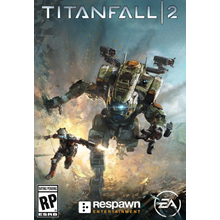 TITANFALL 2 ✅(Origin/Region Free) + GIFT