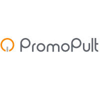 Promo code Google Ads and Direct to 1000 p. Promopult