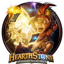 Hearthstone: daily quest
