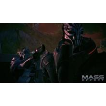 Mass Effect 2 💳NO COMMISSION /ORIGIN KEY