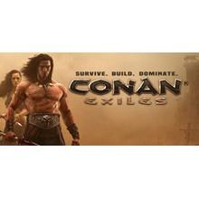 Conan Exiles [Steam Gift | RU]