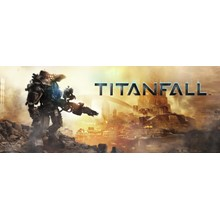 Titanfall (Origin | Region Free | Multi)