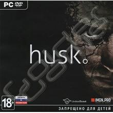 Husk (Photo CD-Key) STEAM
