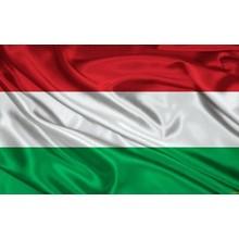 Google Ads (AdWords) coupon at 15000 forints HUNGARY