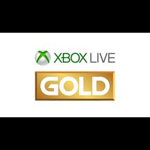 XBox LIVE Gold 🔑 14 days  (XBOX 360 / One / SERIES X|S