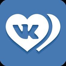 Buy likes vk.com vk vkontakte vkontakte 0.25 rub