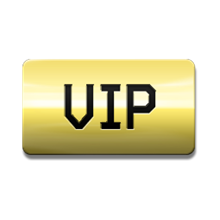 Super VIP accelerator (1 day), gift link