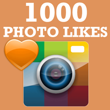 1000 likes Instagram Free Instagram likes