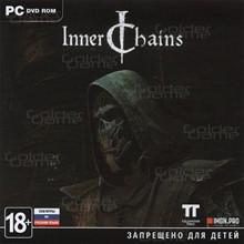 Inner Chains (Photo CD-Key) STEAM