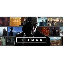 HITMAN THE COMPLETE 1 SEASON (WHOLESALE DISCOUNT)