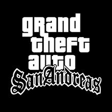 GTA San Andreas on iphone, ipad, ios, AppStore, GTA SA