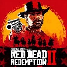 Red Dead Redemption 2 | Offline | Steam | Region Free