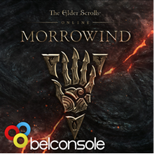 TESO: Tamriel Unlimited+Morrowind Wholesale Steam