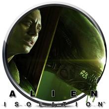 Alien: Isolation Steam Gift RU-CIS