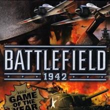 ⚡ Battlefield 1942 (ORIGIN) + guarantee ✅