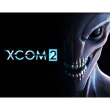 XCOM 2 STEAM (RU/CIS) 🔥