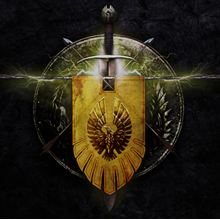 ★ESO★Maelstrom Arena★with stream