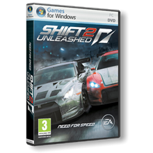 Assassins Creed 3 Season Pass (Steam Gift Region RU/CIS