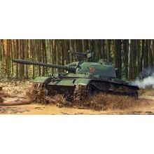 Type 62 + Bonus -  bonus code World of Tanks (RU)