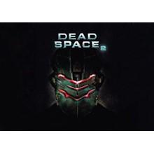 ⚡ Dead Space 2 (Origin) + guarantee ✅
