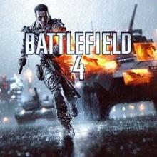 ⚡ Battlefield 4 | ORIGIN | + guarantee ✅