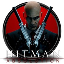 Hitman Absolution: Elite EditionSteam Gift/RU + CIS)
