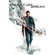 Quantum Break   Xbox ONE   RENT
