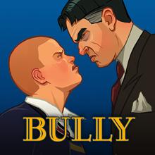 Bully: Anniversary Edition ios, AppStore, iPhone, iPad