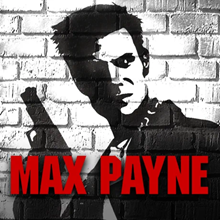 Max Payne Mobile on ios, iPhone, iPad, AppStore