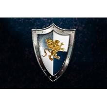 Heroes of Might & Magic III HD на ios, AppStore, iPad