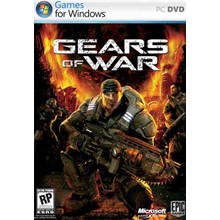 Gears of War: Ultimate Edition +Autoactivation+ACOUNT🔴