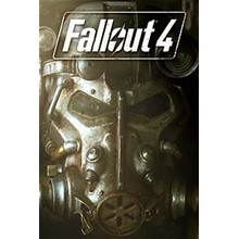 Fallout 4   Xbox ONE   RENT