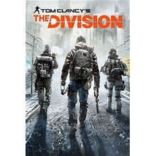 Tom Clancy´s The Division   Xbox ONE   RENT