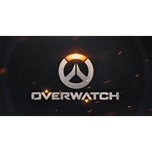 Overwatch (Battle.net | Region Free) + Gift