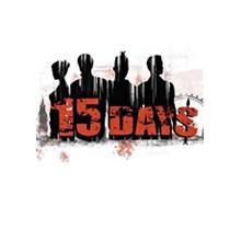 15 Days (Steam KEY) + GIFT