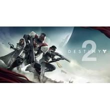 Destiny 2 (Battle.Net) + Bonus