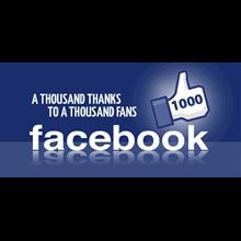 Facebook post likes 300 Free Cheap Buy facebook likes