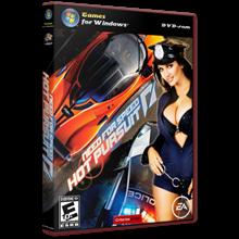 CoD: MW 2 - Stimulus Package DLC (Steam Gift RU/CIS/UA)