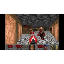 Ultimate Doom 💎 STEAM KEY REGION FREE GLOBAL