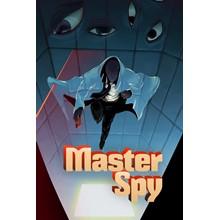 Wargame: Red Dragon (Steam Gift Region Free / ROW)