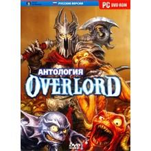 NBA 2K16 (Steam Gift RU/CIS/UA)