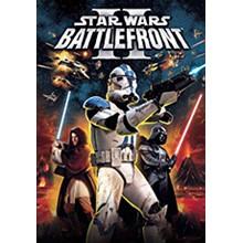 Star Wars Battlefront II 2 - Steam RU-CIS-UA