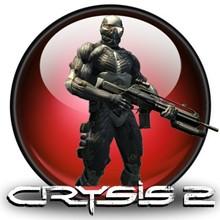 Crysis 2 - Maximum Edition(Steam Gift ROW)