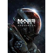 Mass Effect: Andromeda (Origin | RU)