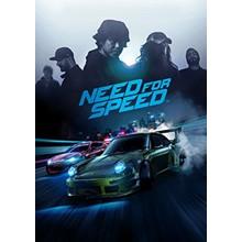 Need for Speed 2016 (Origin | Russia)