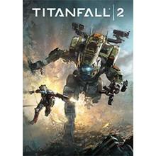 Titanfall 2 (Origin | Russia)