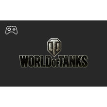 Online replenishment of the game World of Tanks