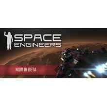 Space Engineers (steam gift/ru+cis)