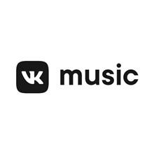 VkTarget Vkontakte 8000/16000 Coupon, promo code Vk