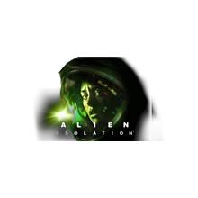 ALIEN: ISOLATION (Steam key)RU+CIS 💳0%